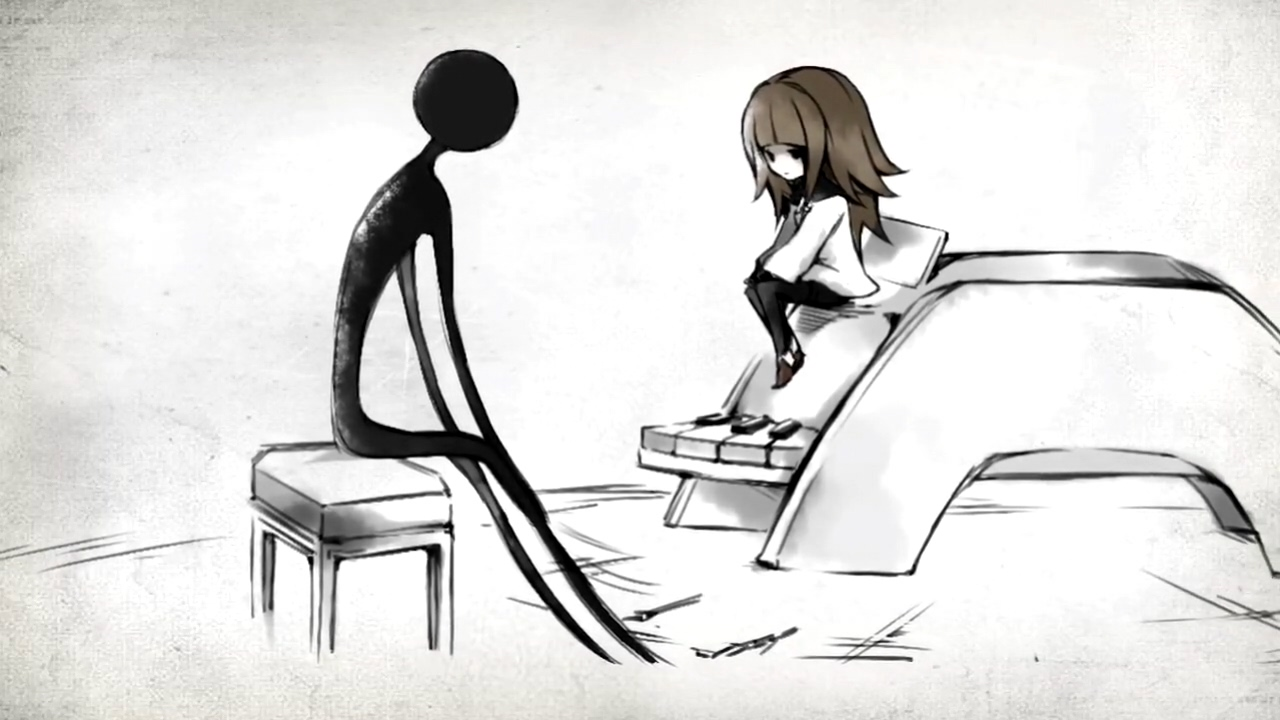 Deemo_Switch_SS(6)