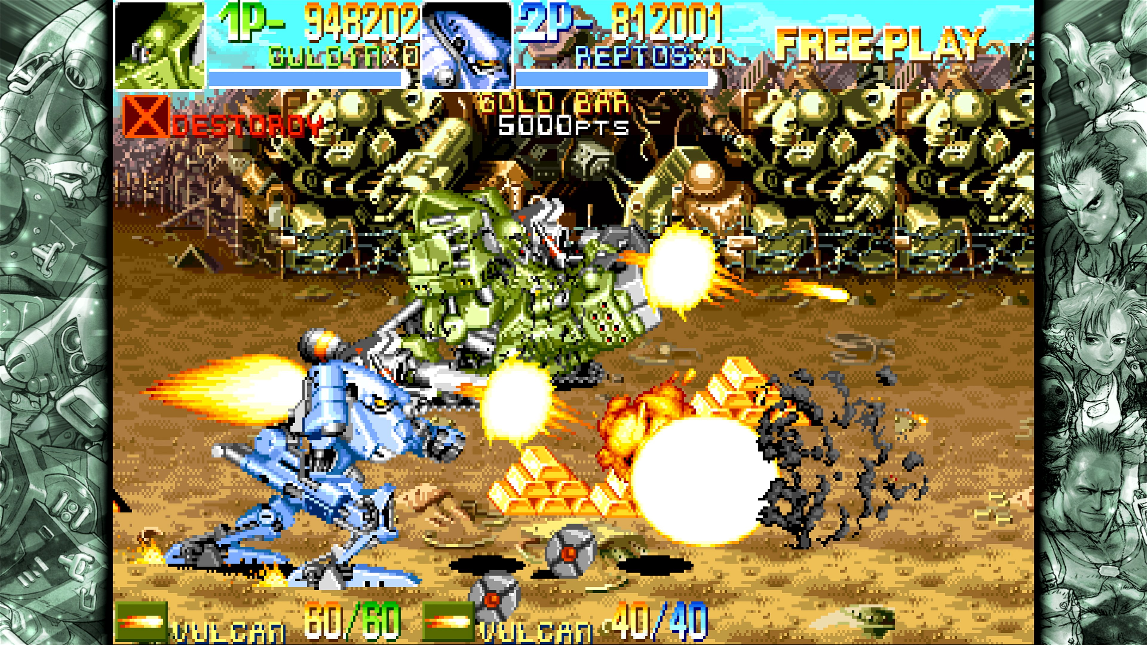 Powered_Gear_Armored_Warriors_3