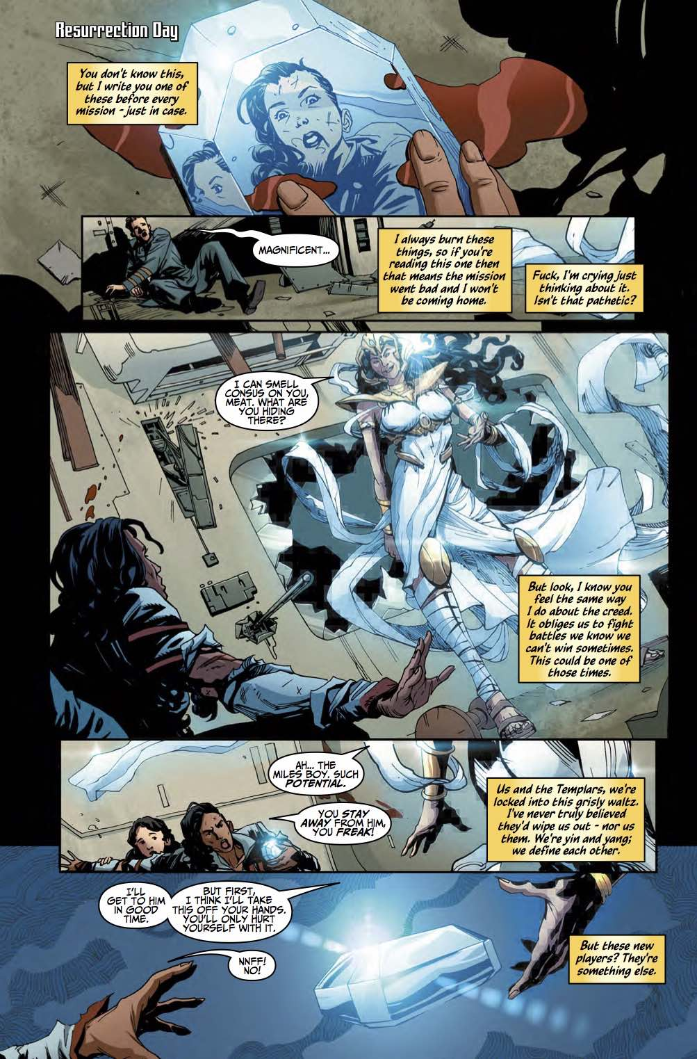 Assassins_Creed_Uprising_preview 1