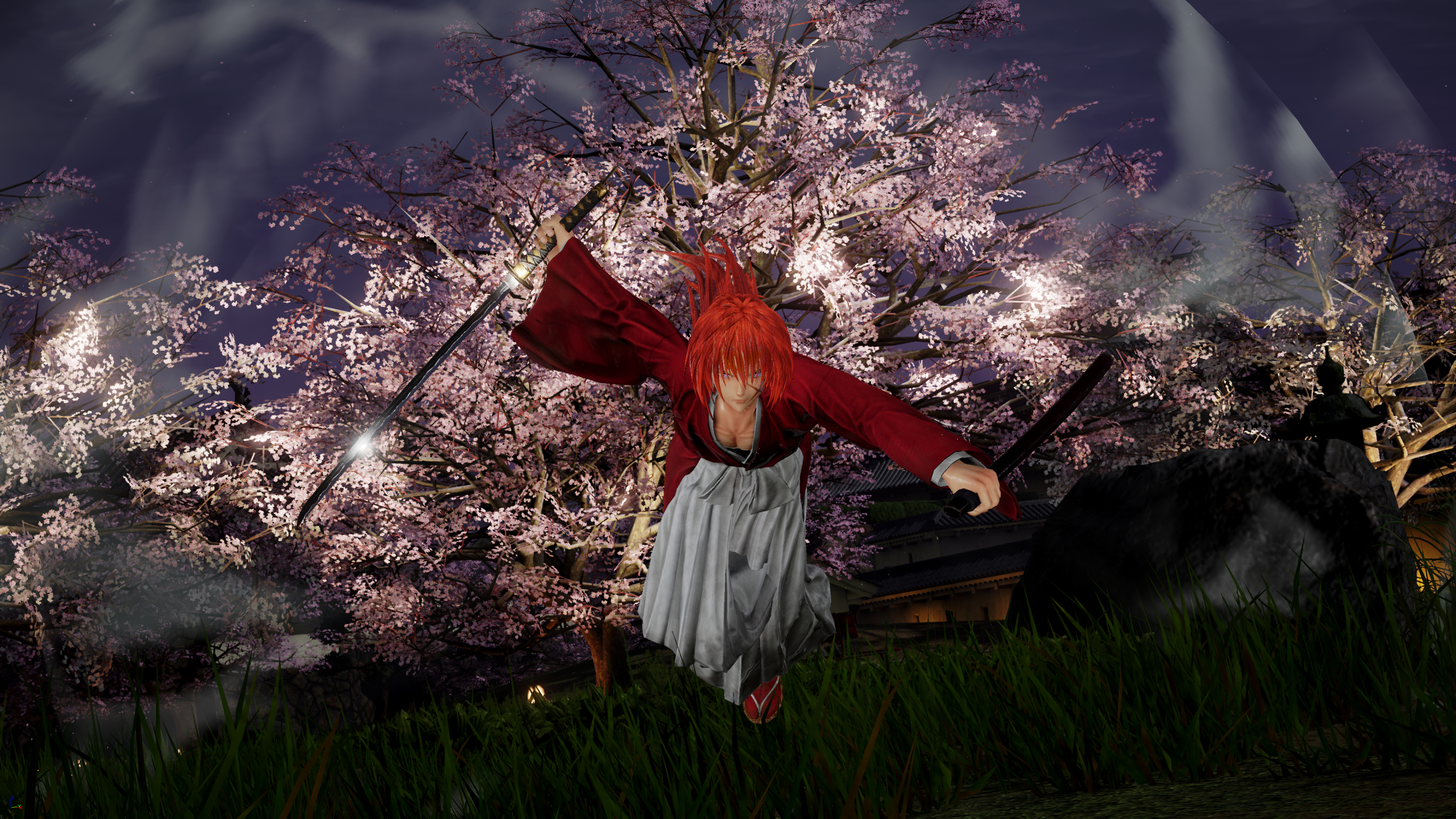 JF_SS-Kenshin2_1542677051