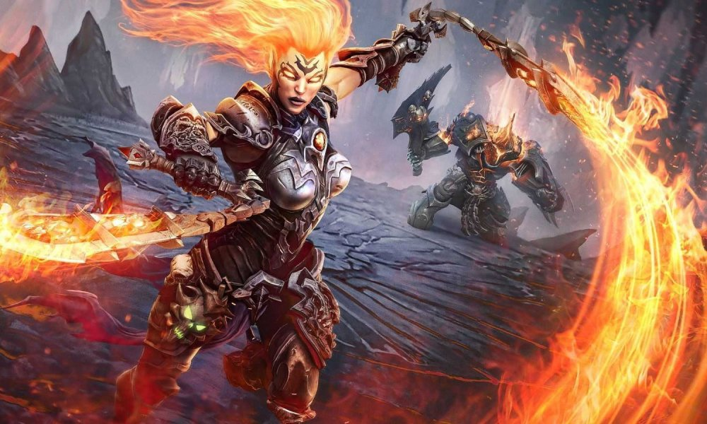 Darksiders 2 options binary betting odds explained each way calculation