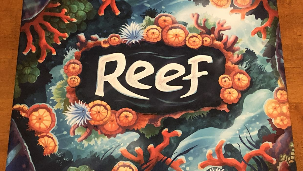 154498|121 |https://gamingtrend.com/wp-content/uploads/2019/04/reef-lead-in.jpg