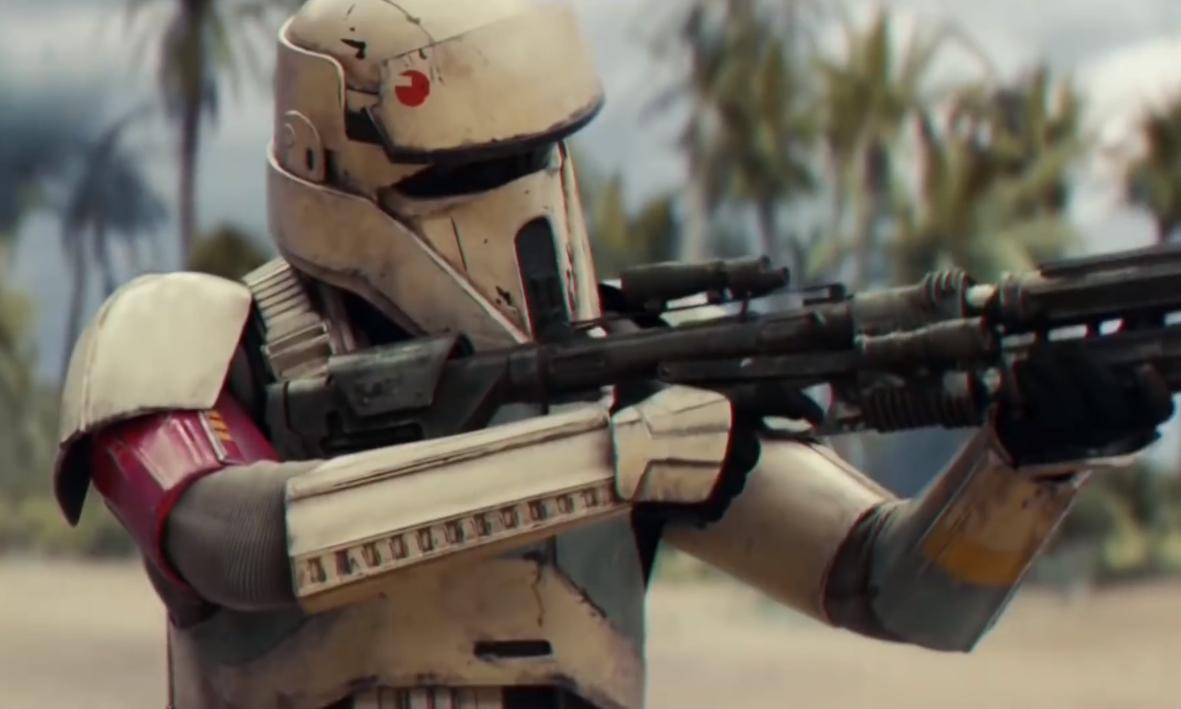 Image result for imperial shoretrooper