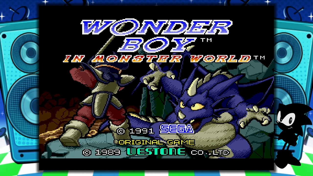 10_1557770379._Wonder_Boy_in_Monster_World_1