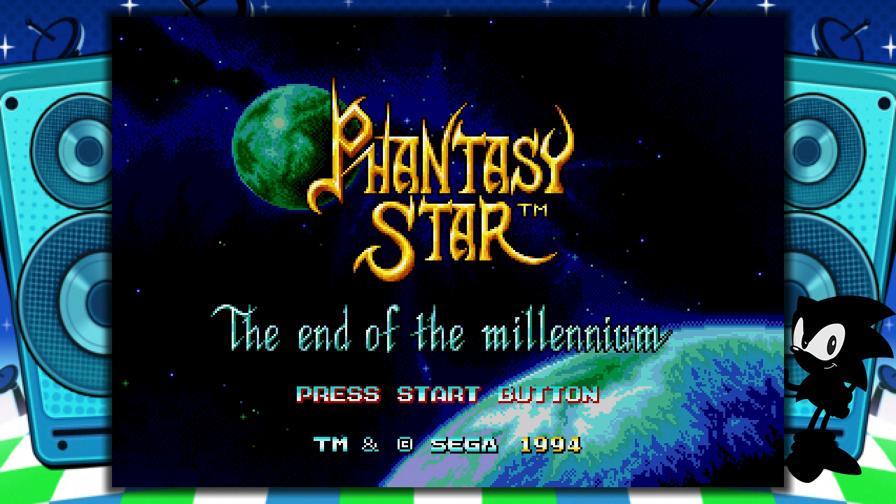 1_1557770343._Phantasy_Star_IV__1