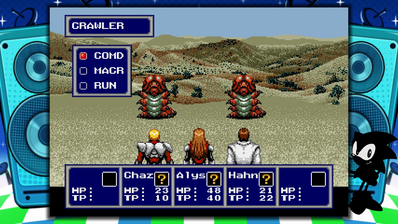 1_1557770346._Phantasy_Star_IV__3