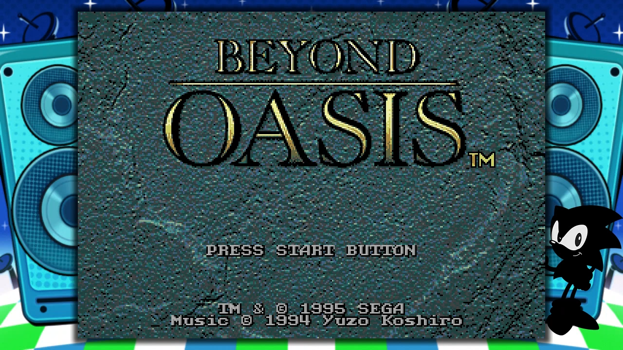 2_1557770347._Beyond_Oasis__1