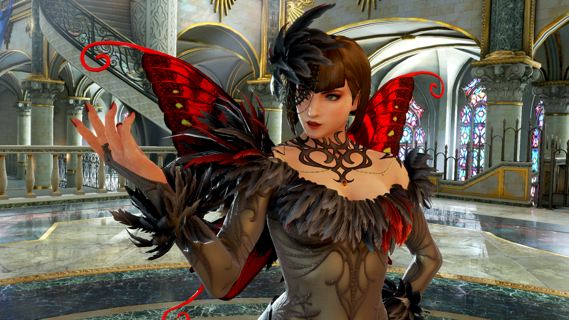 2nd_Anniversary_Butterfly_Wings_Red_1559207327