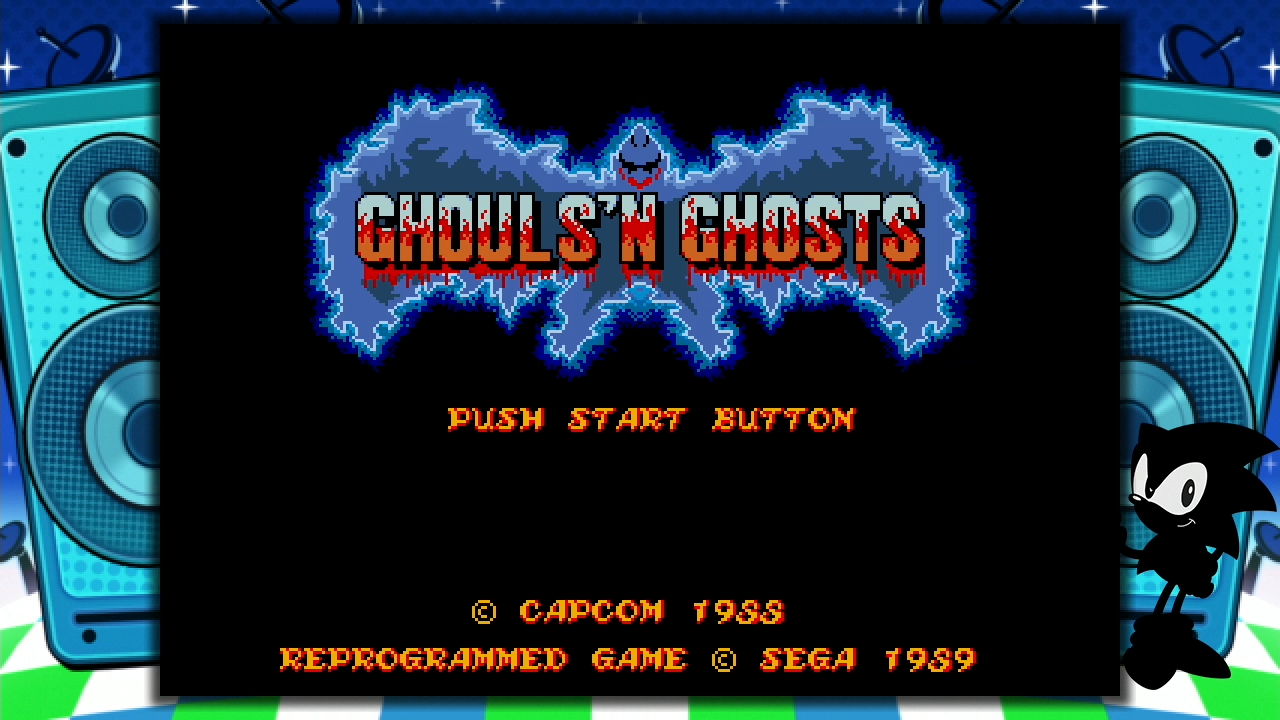 3_1557943277._GhoulsN_Ghosts_5
