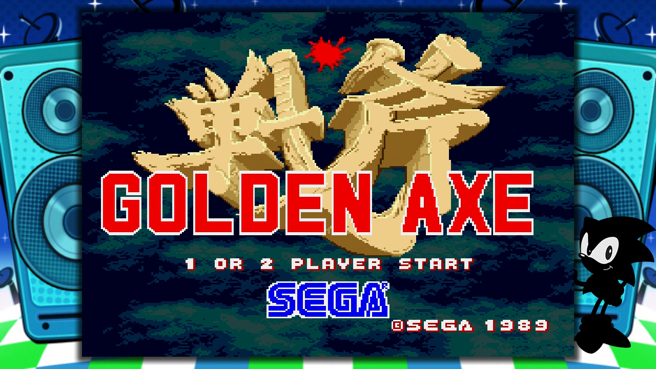 5_1557770356._Golden_Axe__1