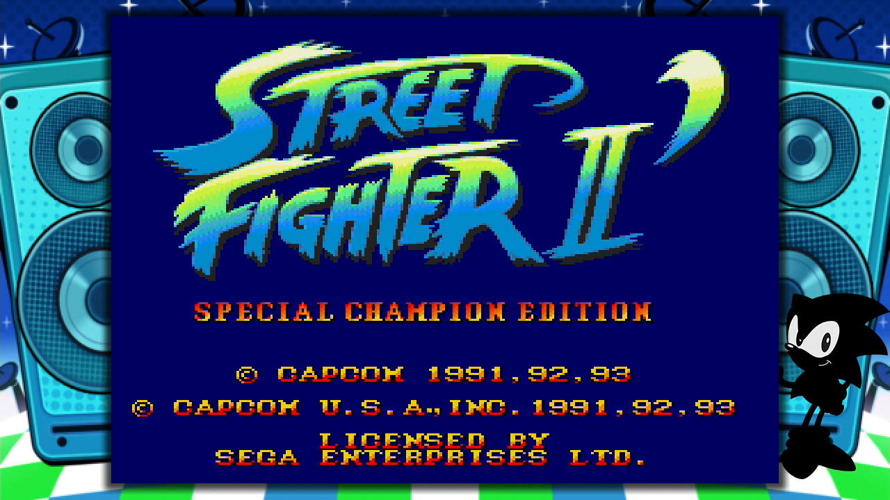 6_1557943283._Street_Fighter_II_5