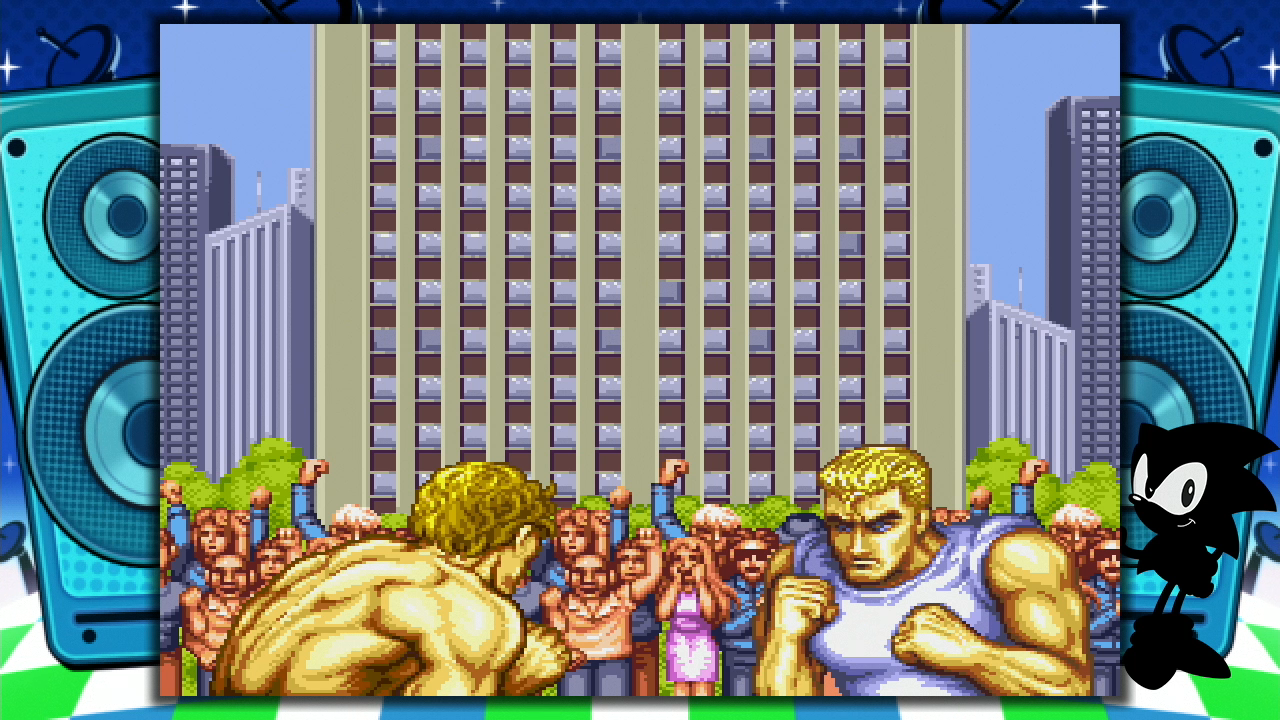 6_1557943284._Street_Fighter_II_6