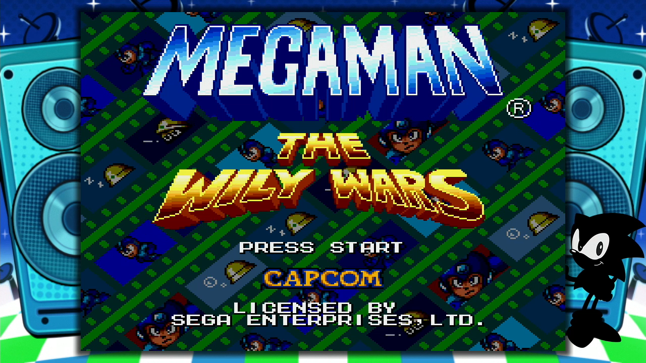 7_1557943290._Megaman_The_Wily_Wars_5