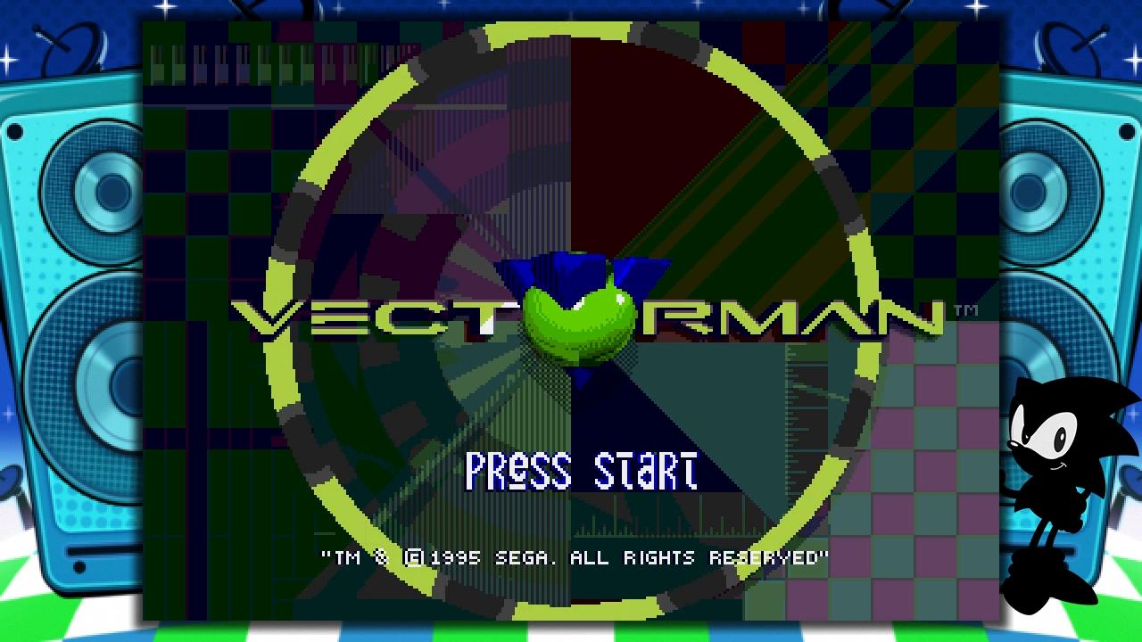 9_1557770376._Vectorman_1