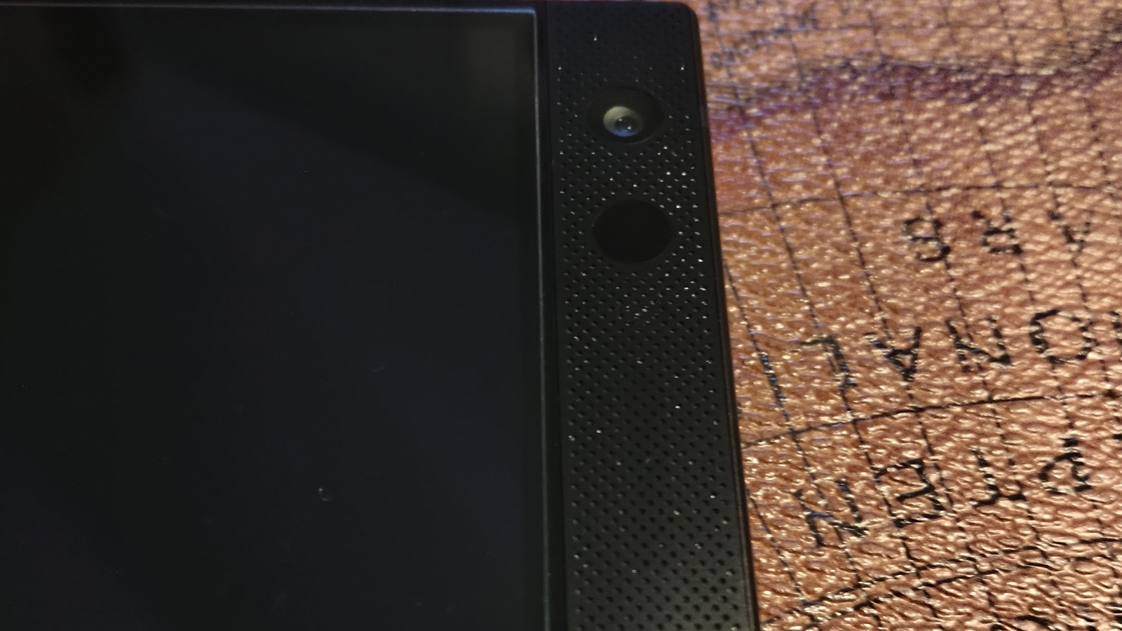 Gaming unleashed — Razer Phone 2 review – GAMING TREND