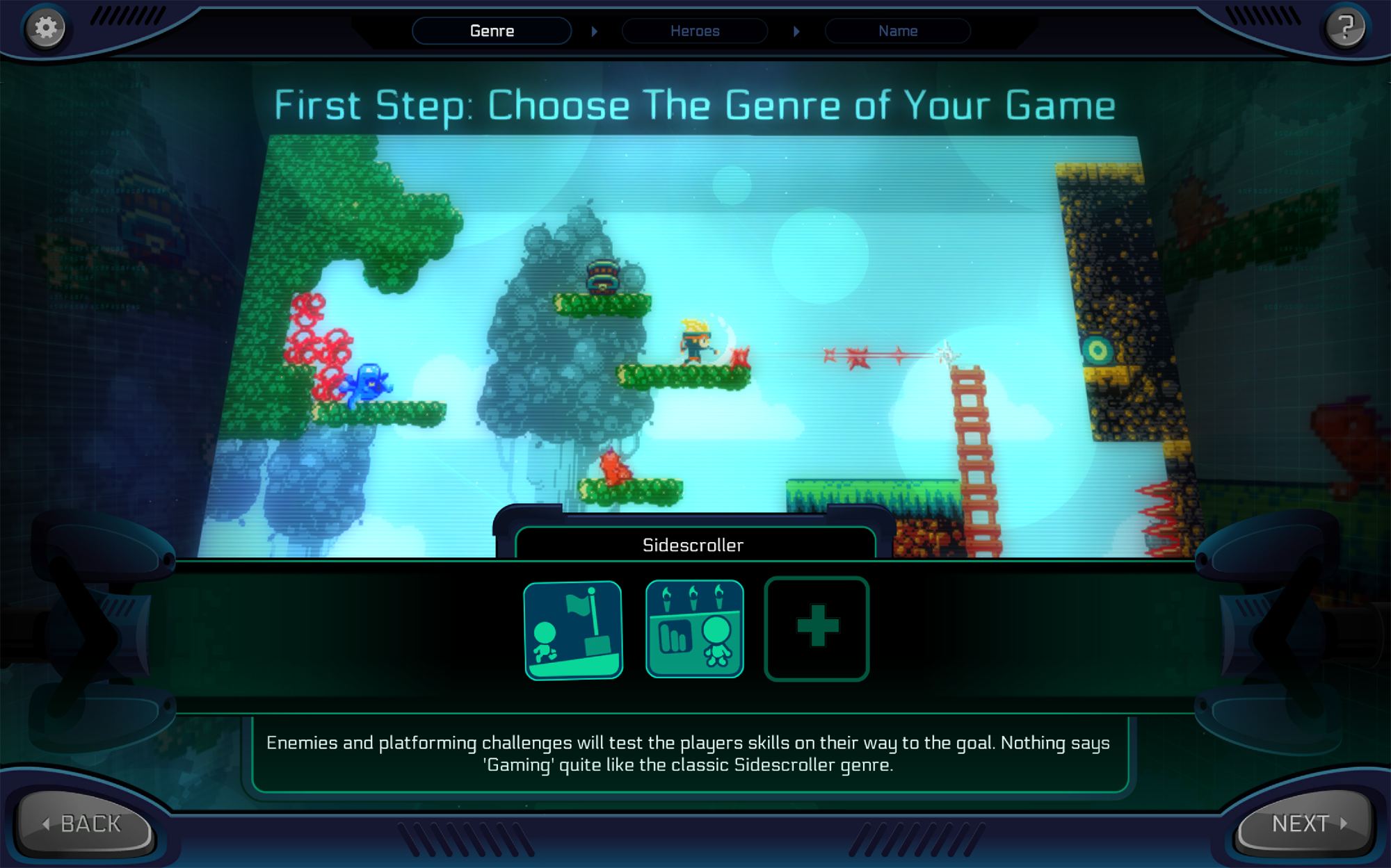 vgm_chooseyourgenre_02