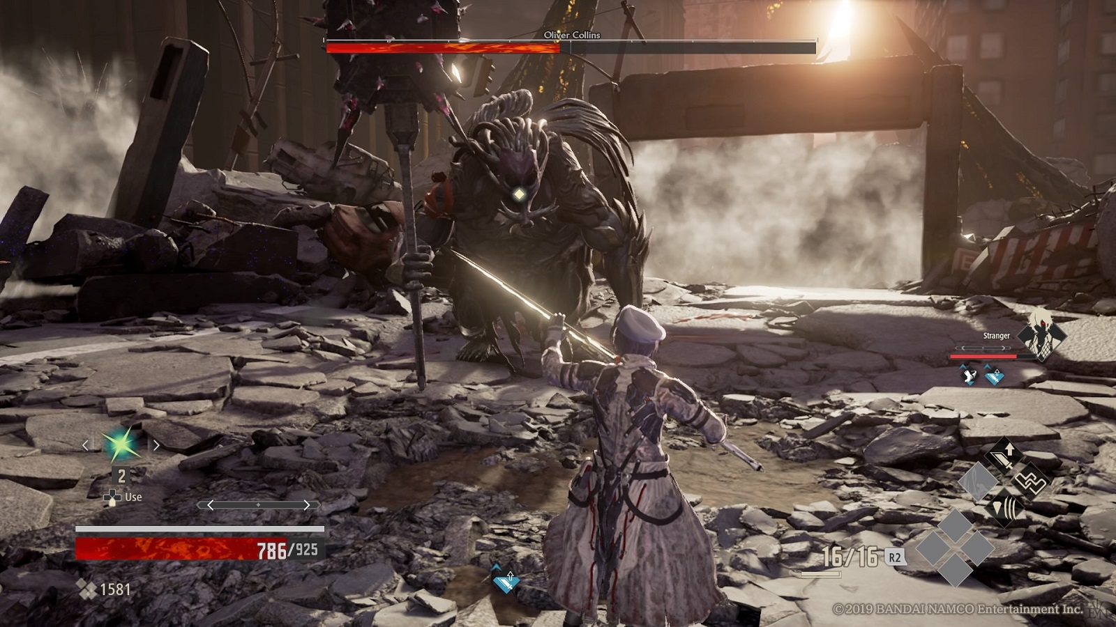 CODE VEIN Network Test Edition_20190602142526