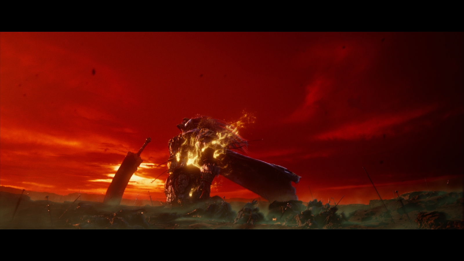 Elden Ring - 6