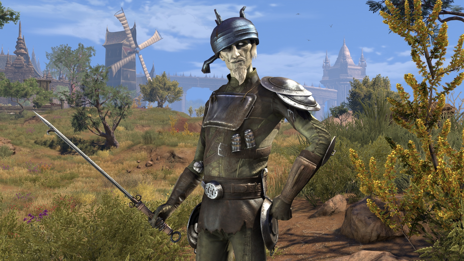 ESO_Elsweyr_MeettheCharacter_Cadwell_CleeseVideo_1560085857