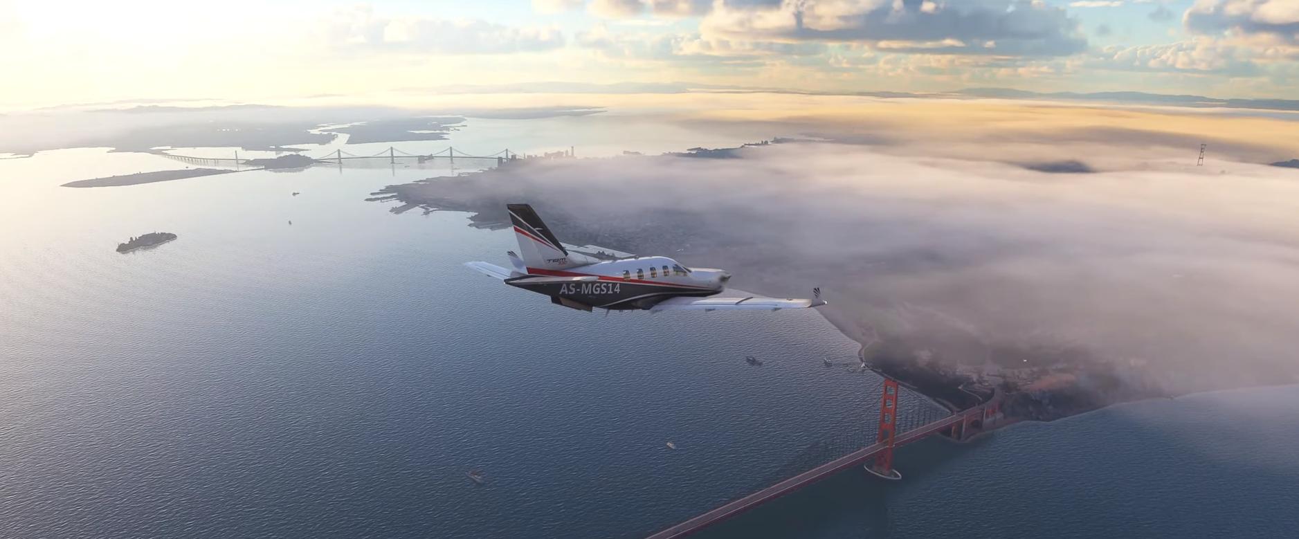 Microsoft flight simulator 2019 télécharger complete version