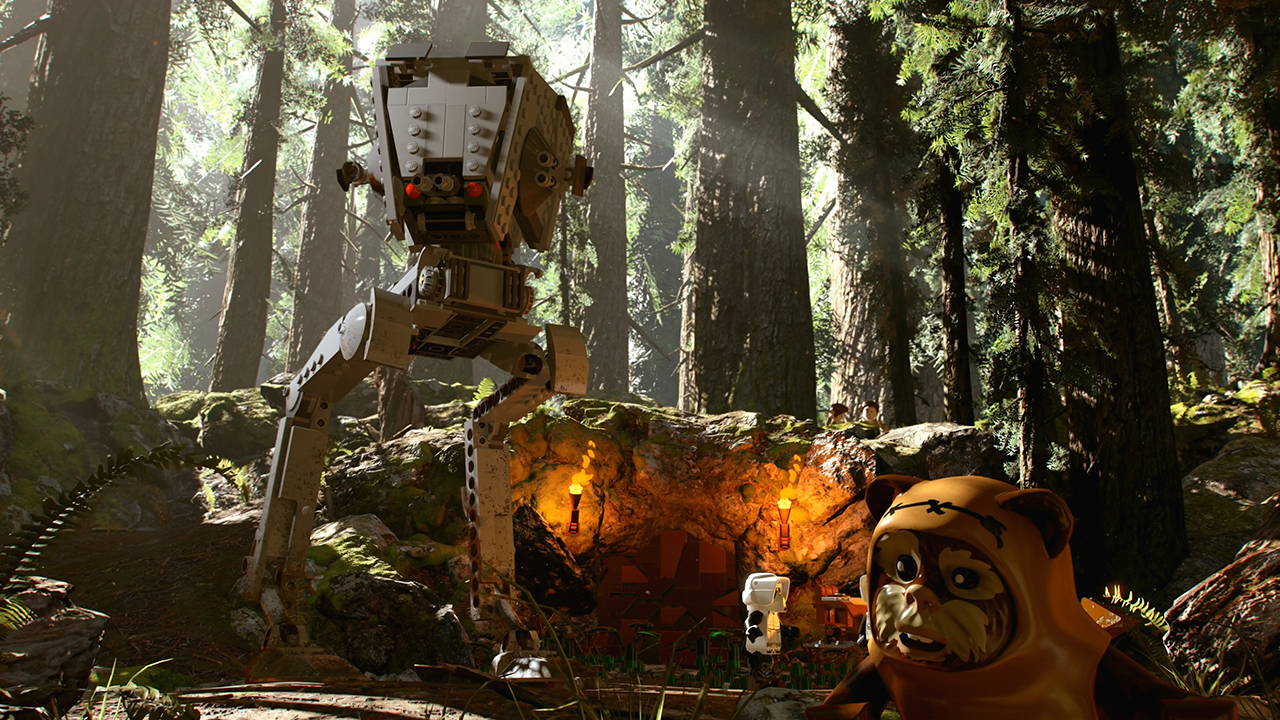 LSW_SKYWALKER_ENDOR_1560116553
