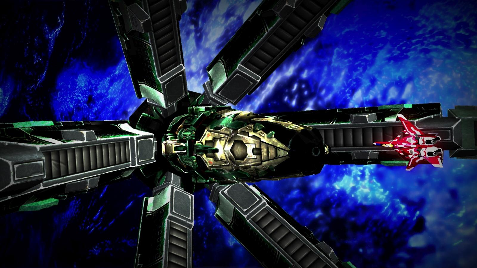Raiden 5-directorscut_1920x1080_02 copy