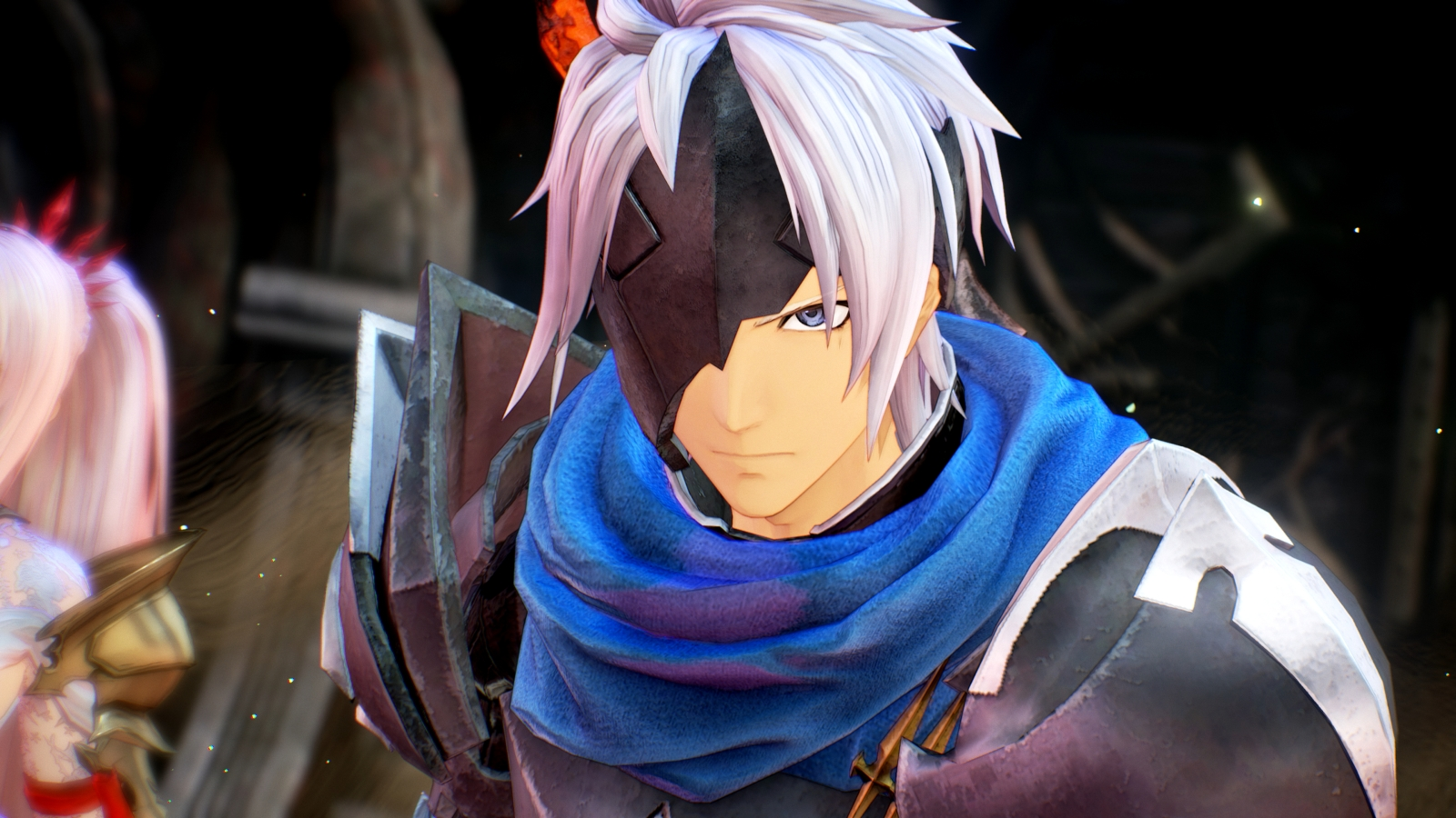 Tales of Arise - 4
