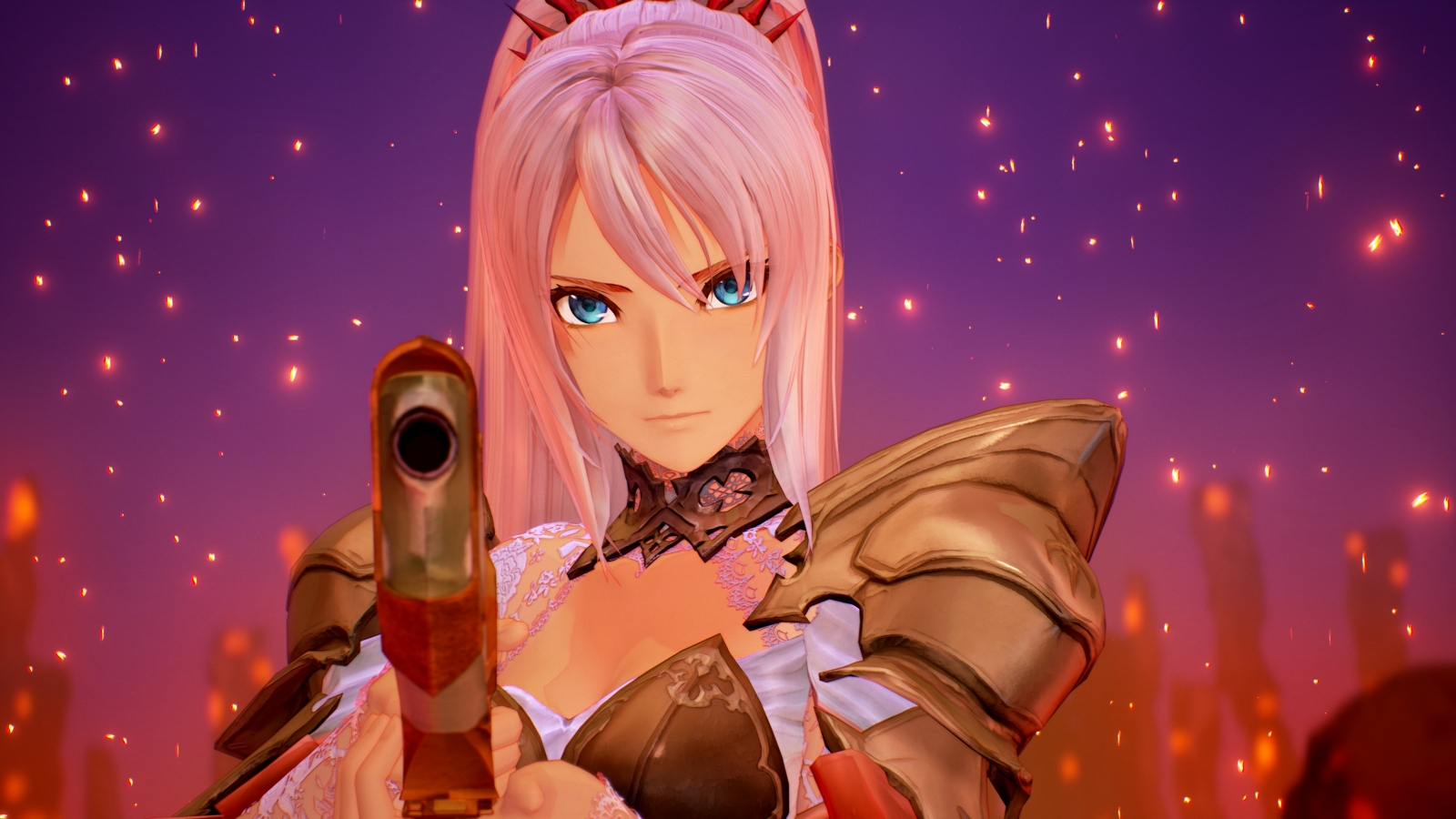 Tales of Arise - 5