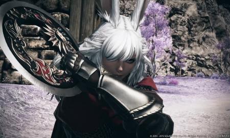 Final Fantasy XIV: Shadowbringers – GAMING TREND