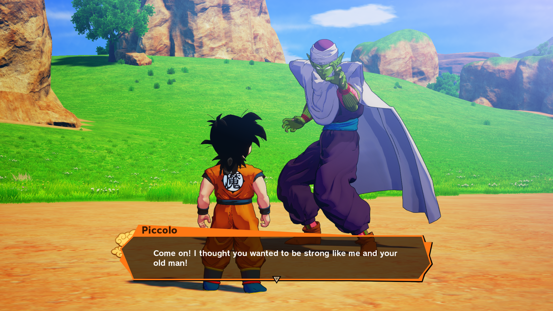 Gohan_Traininng_with_Piccolo_1563816277