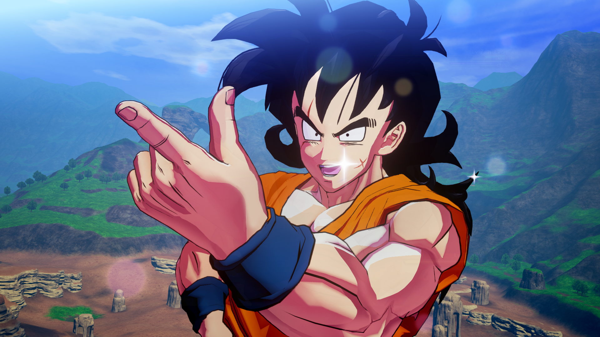 Yamcha_gathering_the_attention_of_enemies_1563816283