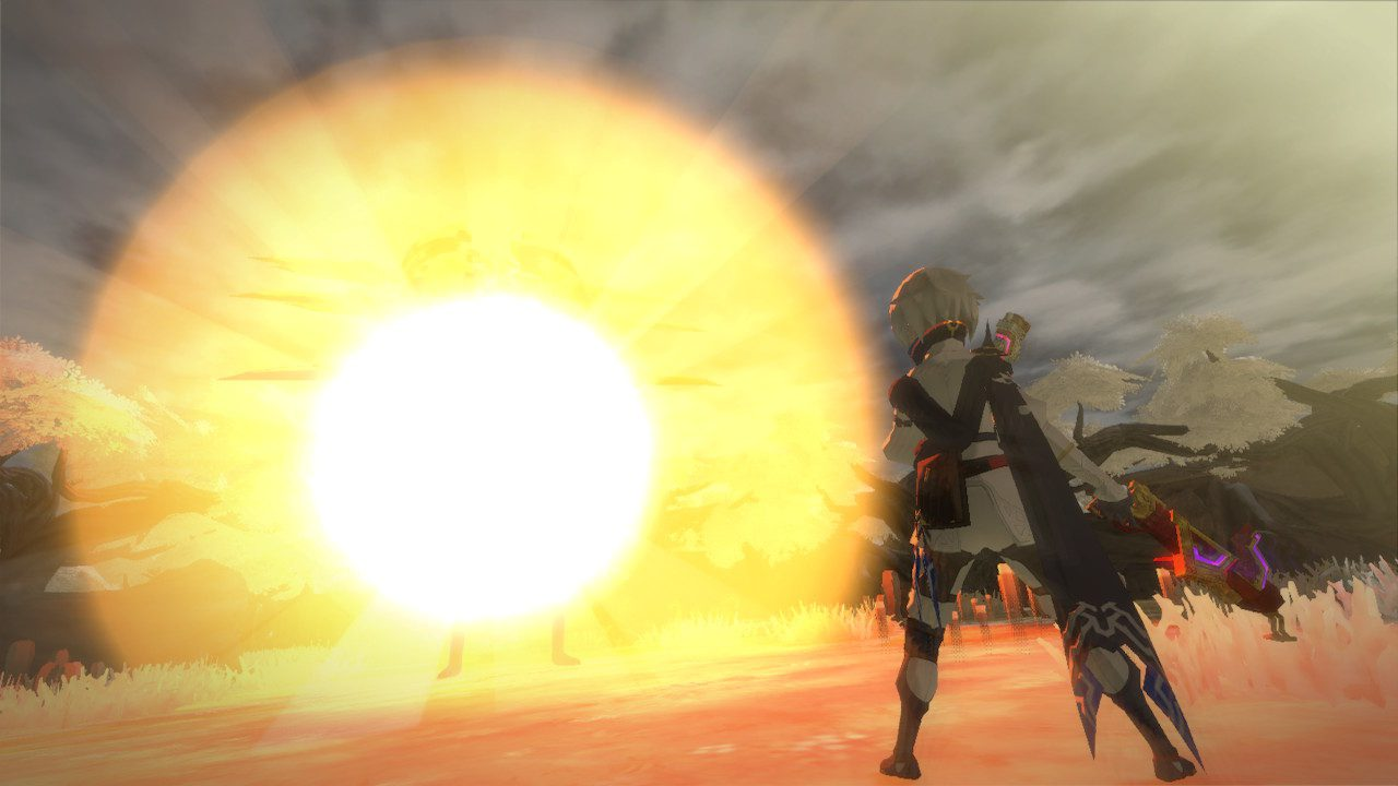 Split Down the Middle – Oninaki Review – GAMING TREND