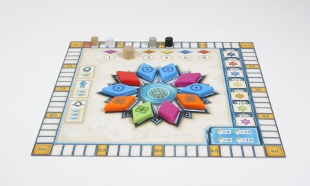 Tabletop – GAMING TREND