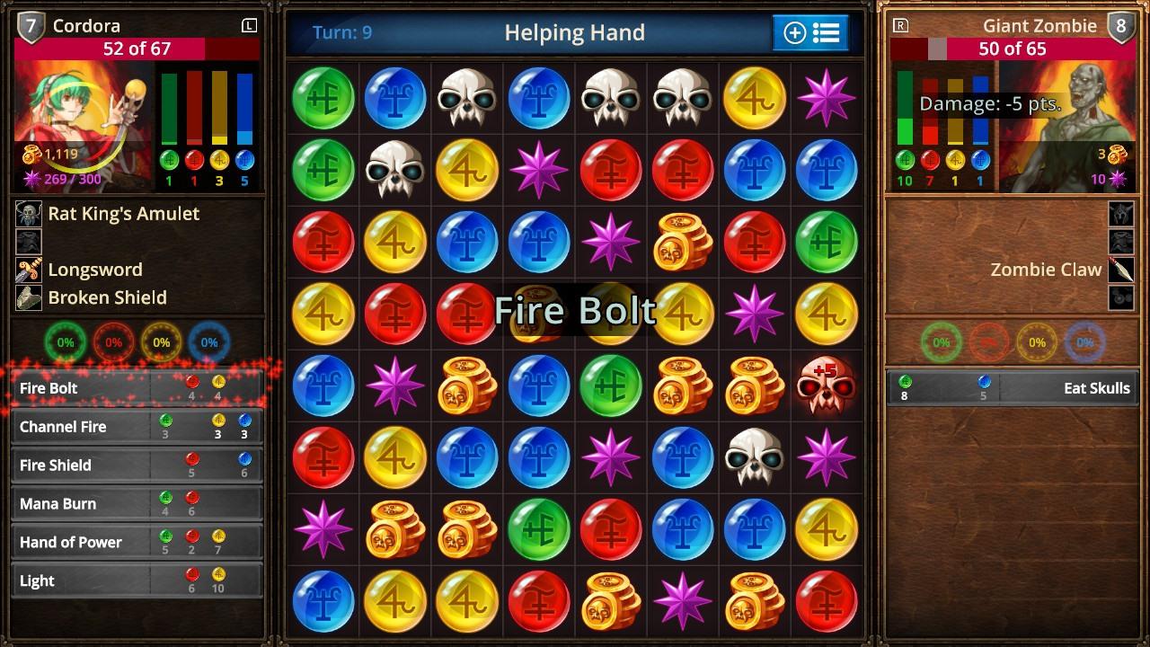 à quoi jouez vous en ce moment...???... - Page 6 Puzzle-quest-3