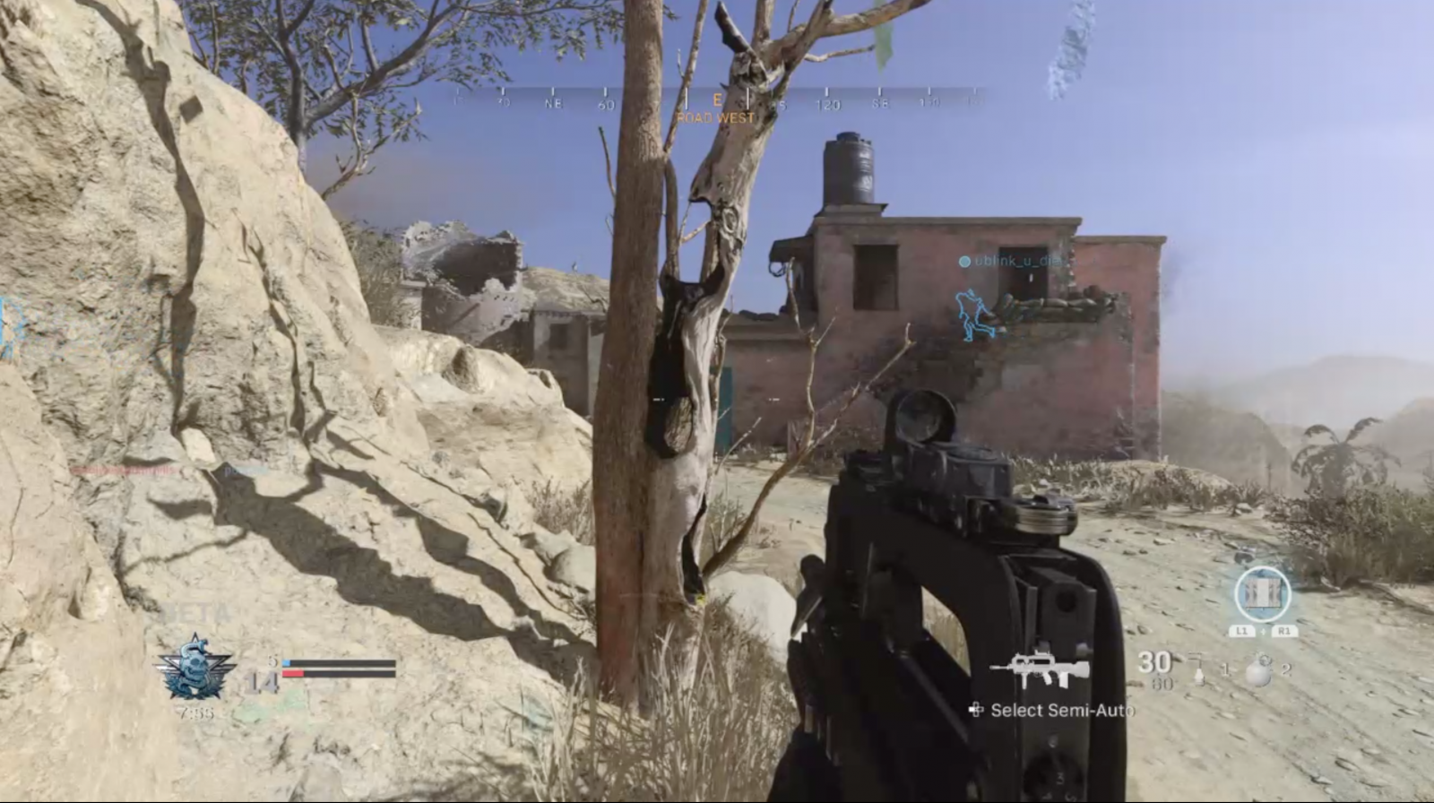 Weekend One Of The Call Of Duty Modern Warfare Beta Gives A Small Taste Of What S To Come Gaming Trend