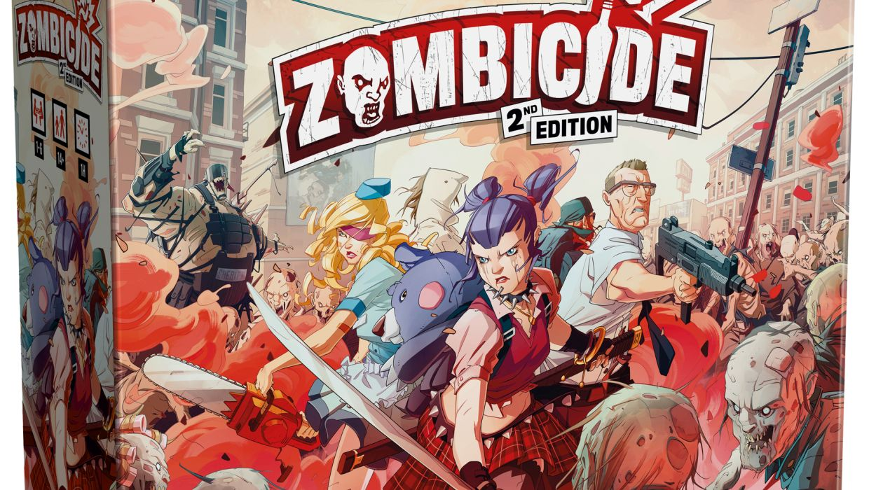 160288|121 |https://gamingtrend.com/wp-content/uploads/2019/10/zombicide-second-edition-lead-in.jpg