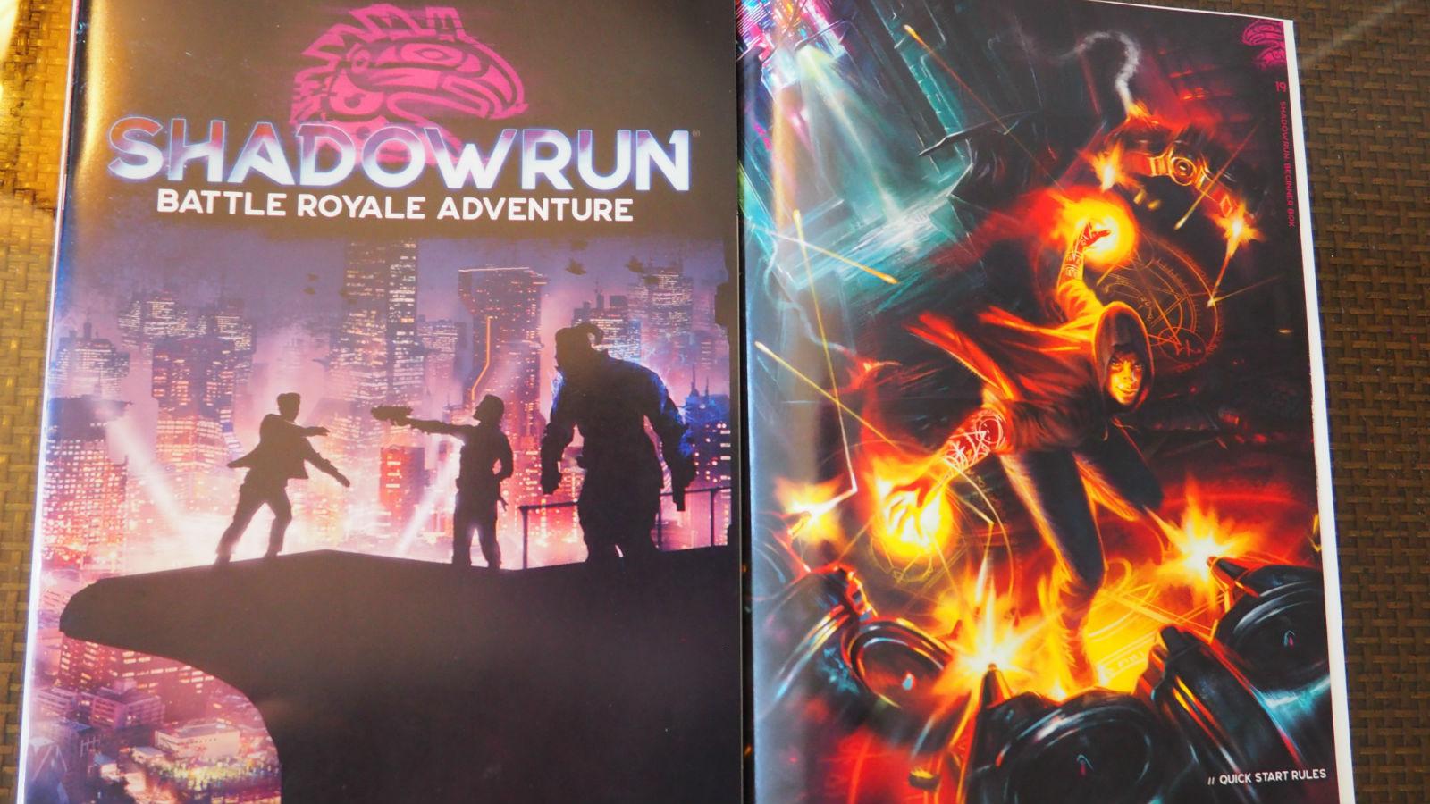 shadowrun sixth world battle royale
