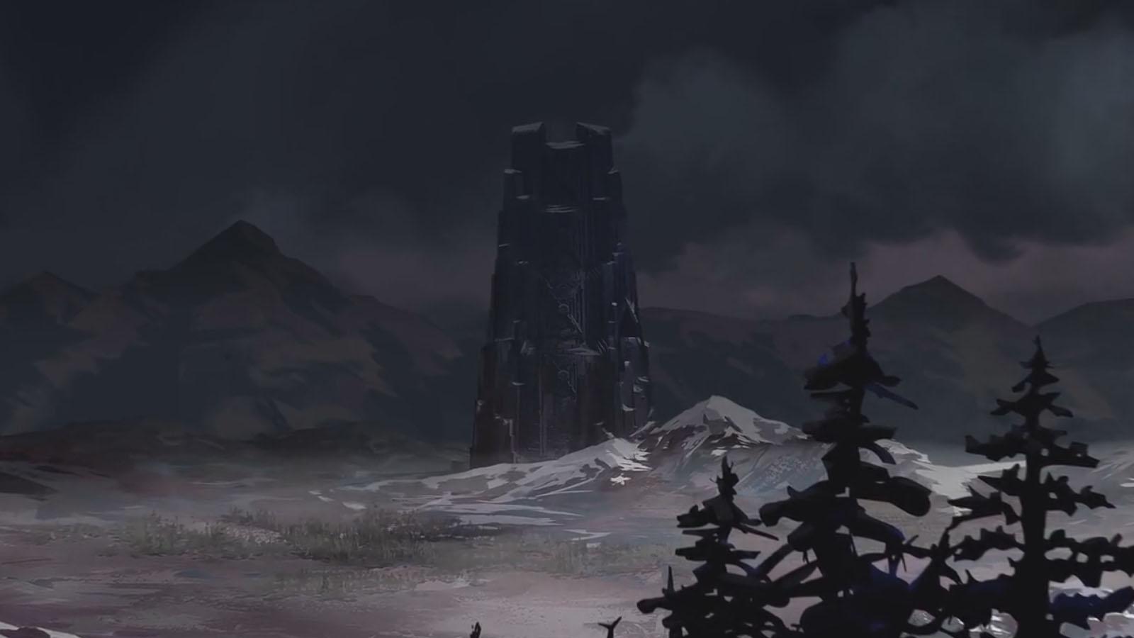 163231|121 |https://gamingtrend.com/wp-content/uploads/2020/01/darktower.jpg