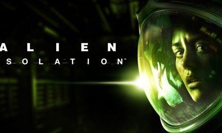 AlienIsoMain