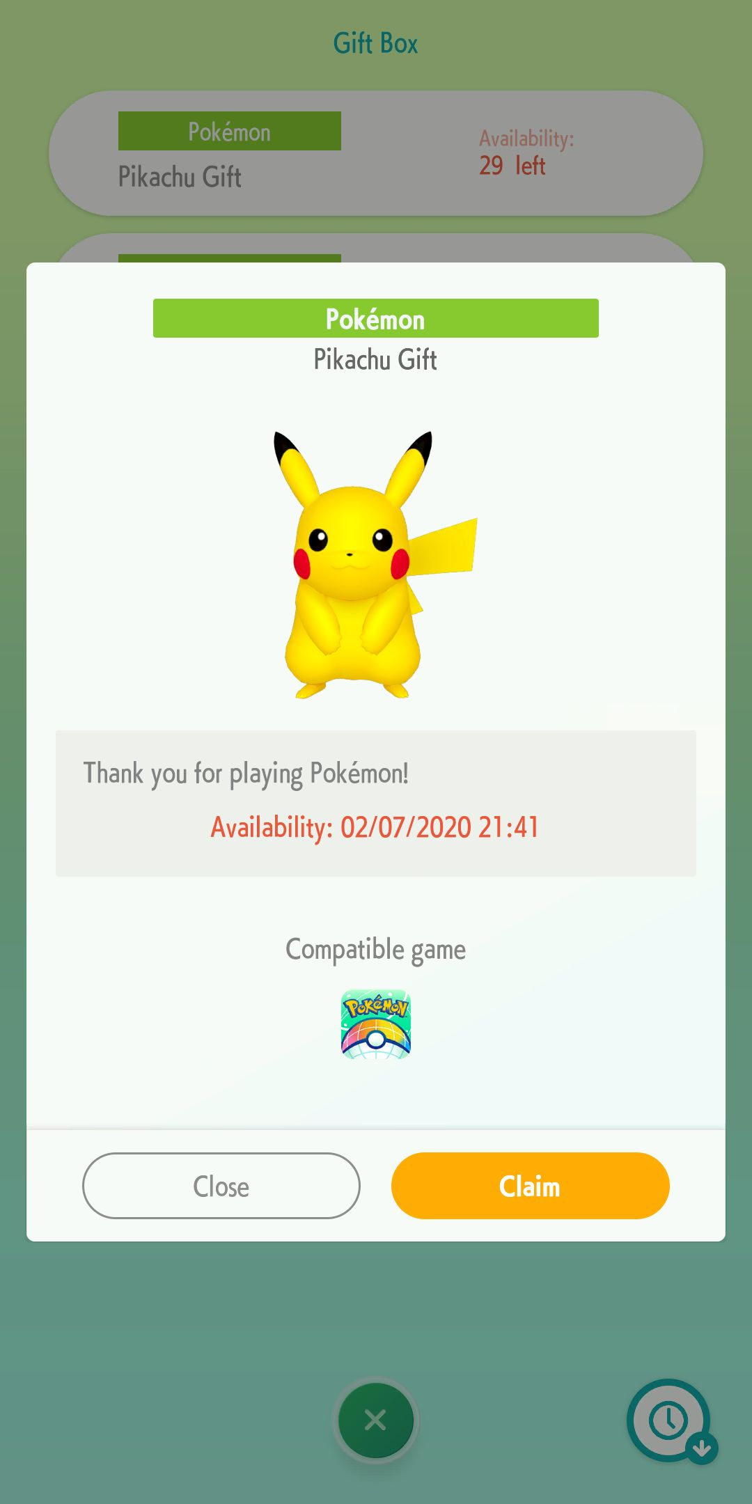 Pokemon_HOME_25