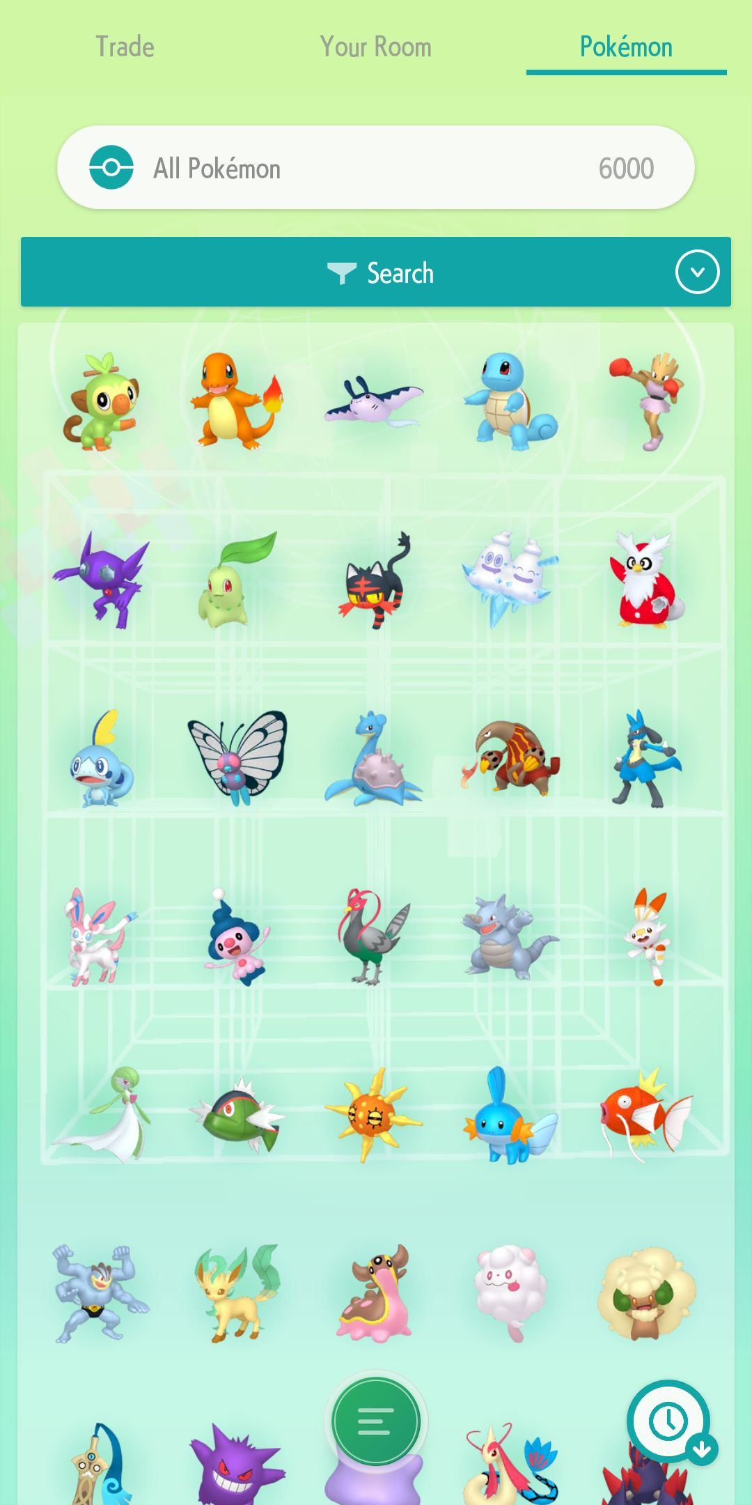 Pokemon_HOME_28