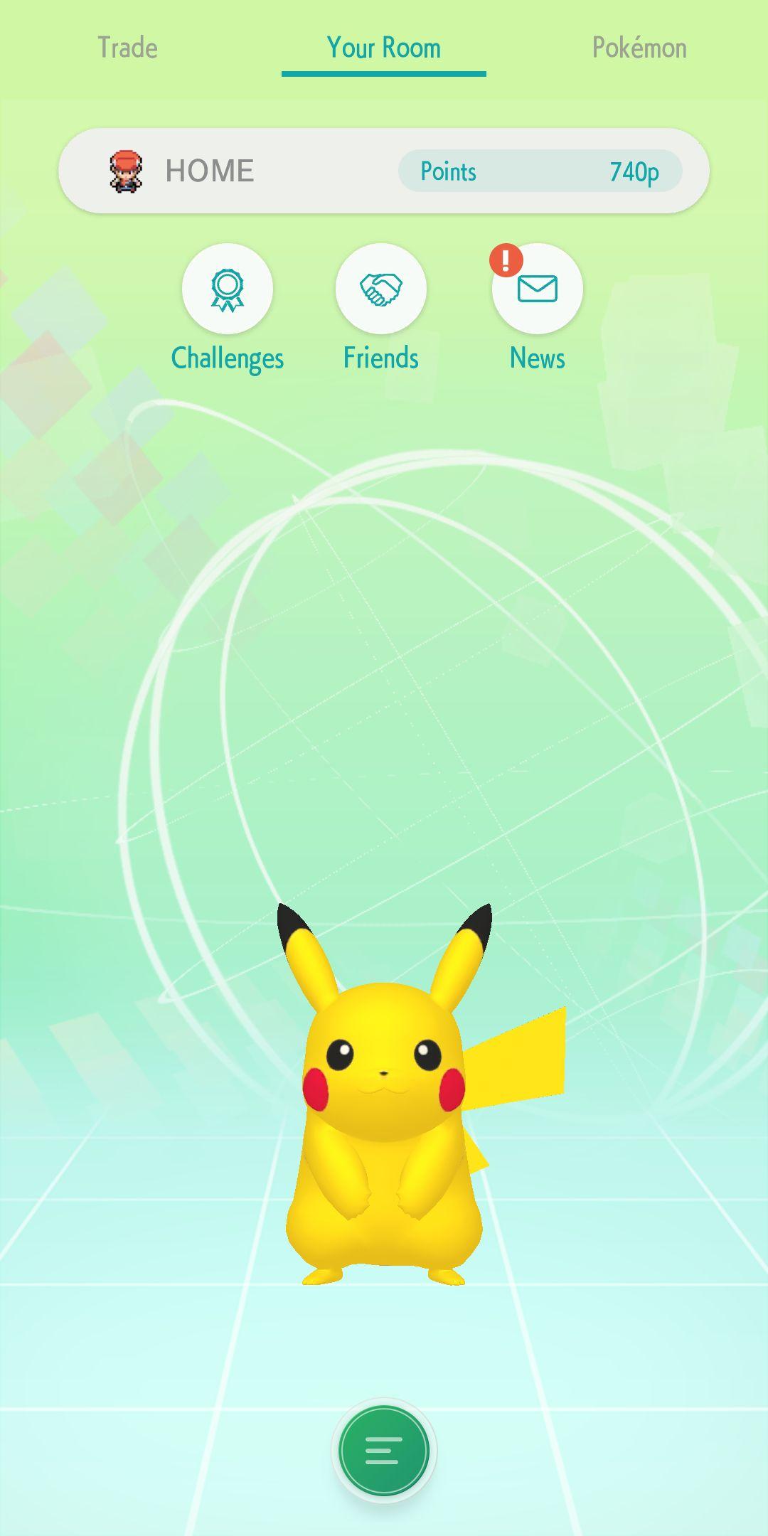 Pokemon_HOME_32