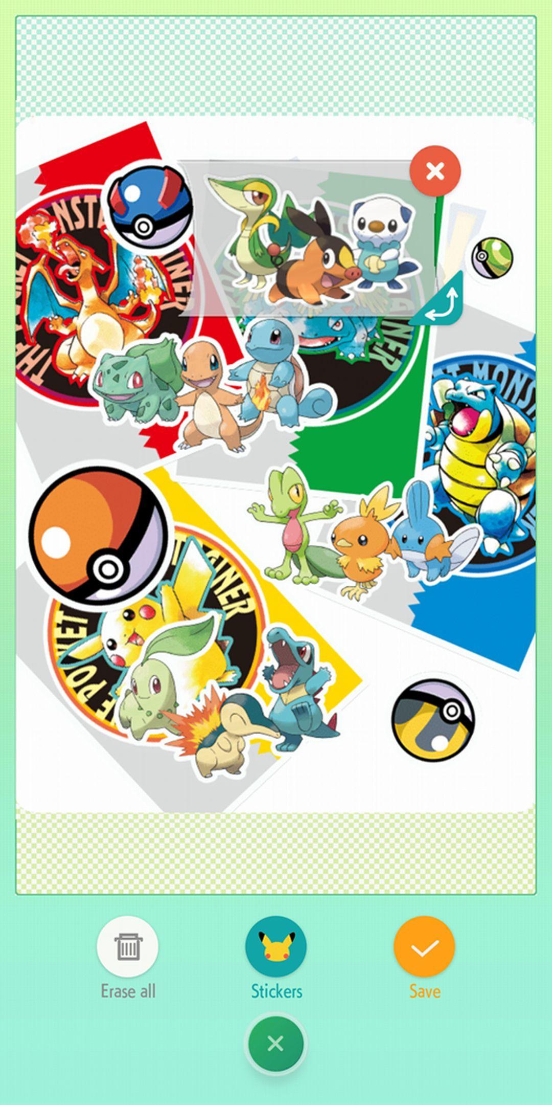 Pokemon_HOME_34