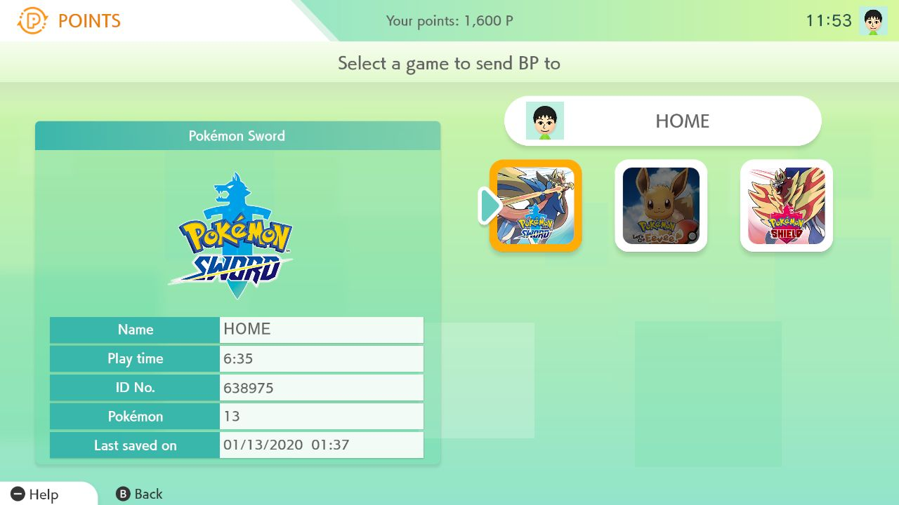 Pokemon_HOME_35