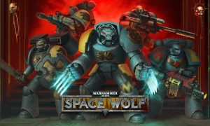 spacewolfmain