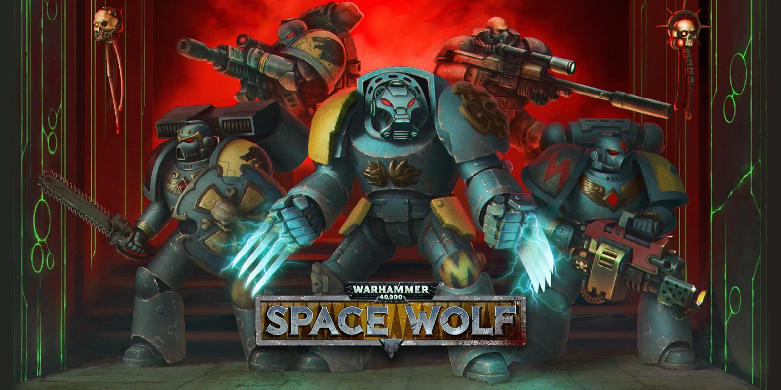 spacewolfmain