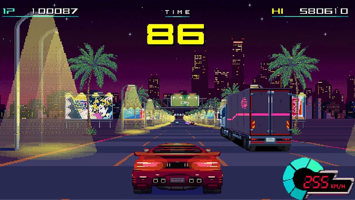 racer198x