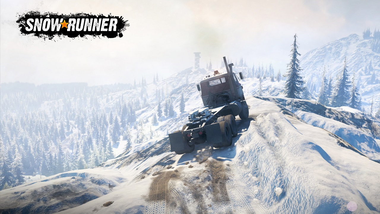 SnowRunner_Mountain