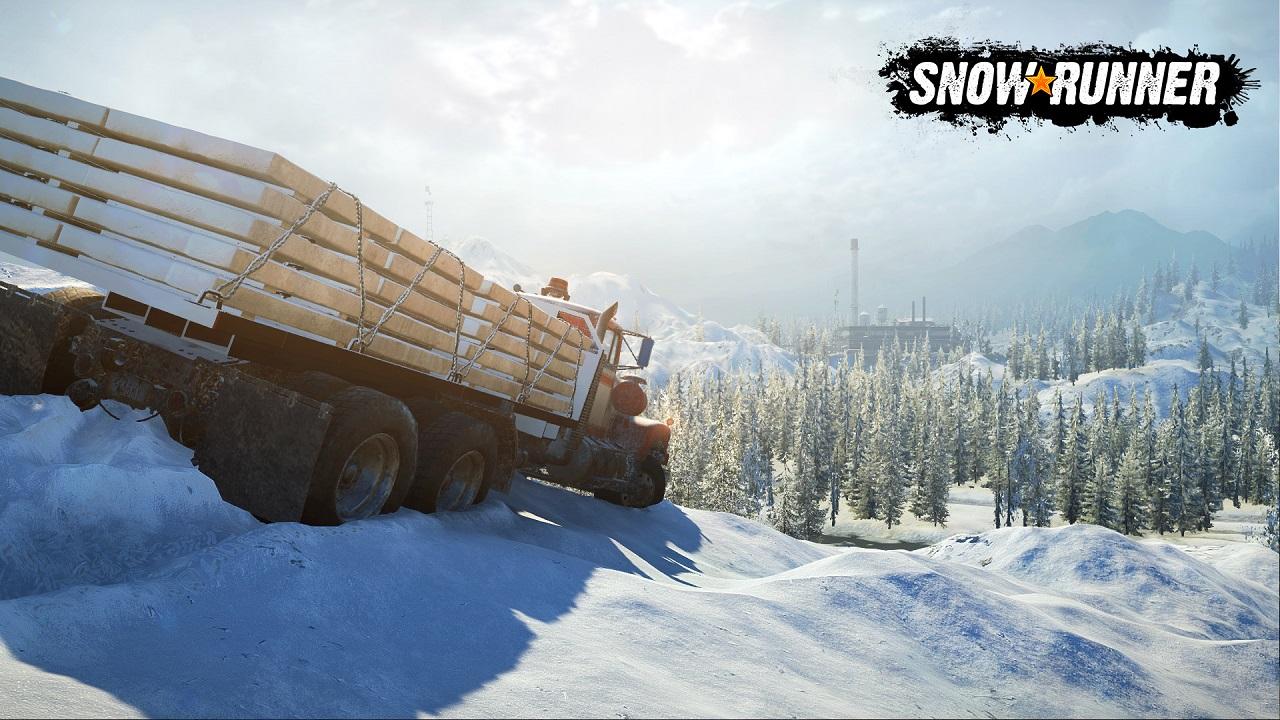 SnowRunner_Truck1