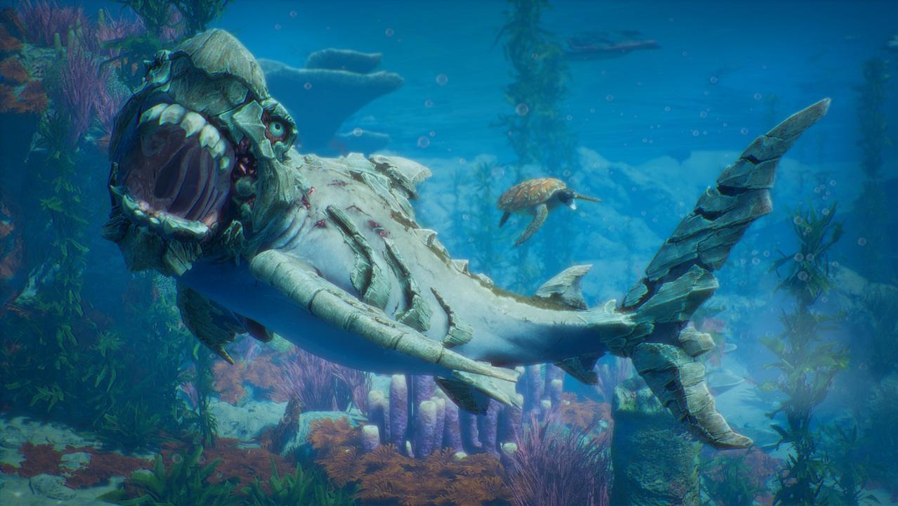 Bone_Shark